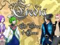Eredia - Diary of Heroes