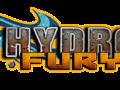 HydroFury