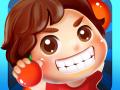 World War Tomato