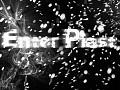 Enter Plast