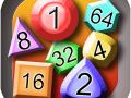 Sum Gems - Match 2