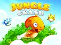 Jungle Crash!