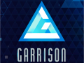 The Garrison AR