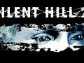 Silent Hill 2 RPG