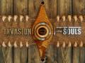 Invasion of Souls