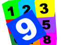 Bursty Blocks - That 9 Game