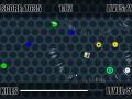 Chroma Blast Trailer 1 Trailer NA