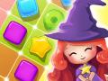 Sugar Land: Sudoku Quest