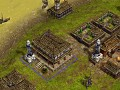 Age of Mythology: Tale of the Dragon