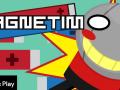 Magnetim