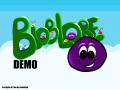 Bloblore