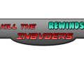 KTI Rewinds !
