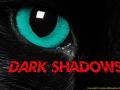 Dark shadows [SEQUEL}