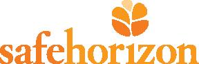 safehorizon
