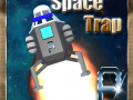 Space Trap (Into The Dark)