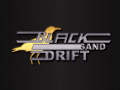 Black Sand Drift