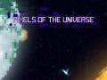 Pixels of the Universe