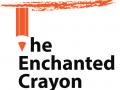 The Enchanted Crayon Virtual Colouring Book