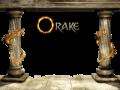 Orake