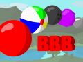 Ball Bounce Bonanza