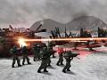 Dawn Of War: Winter Assault