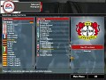 Total Club Manager 2004 Windows Xbox Ps2 Game Mod Db