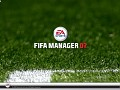 FIFA Manager 2007