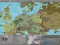 Commander: Europe at War