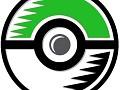 Pokemon G