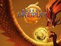 Dragon Disciples