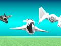 Jetcraft v.1.0.0