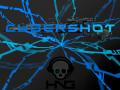 CyberShot