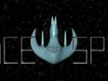 Space Spike Unity