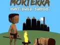 """Morterra - BROWSER SURVIVAL - """"Land of Death"""""""