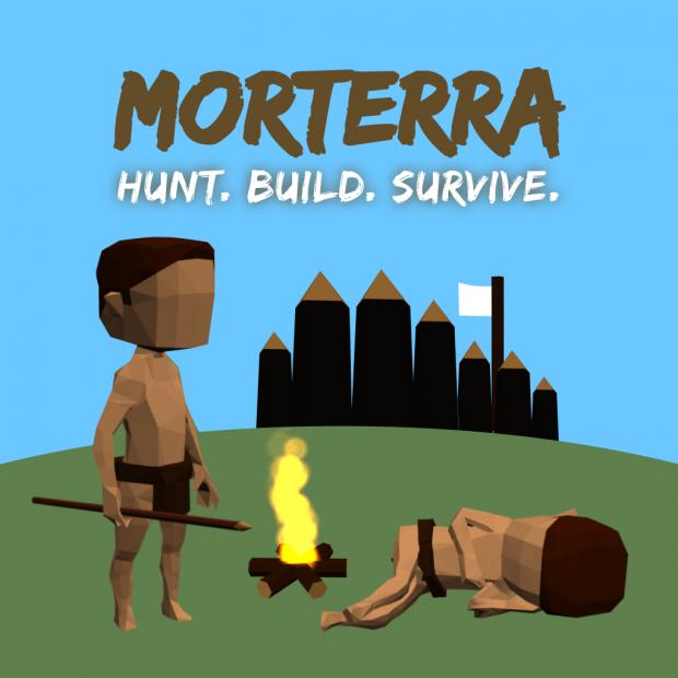 512x512 Morterra