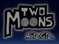Two Moons Saga
