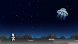 Banner Dev Page 5