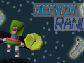 Repair Randy