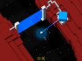 Escape the sector