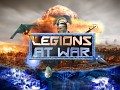 Legions At War