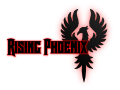 RISING PHOENIX: MV Edition
