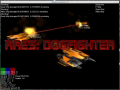 Ares:Dogfighter