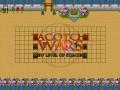 Tacotchi Wars