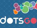 Dots Go