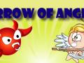 Arrow of Angel