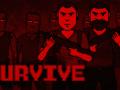 2urvive