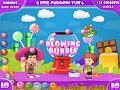 Blowing Bubble HD