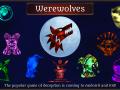 Werewolves Mobile