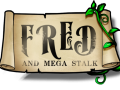 Fred and Mega Stalk