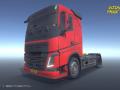 Ultimate Truck Zone